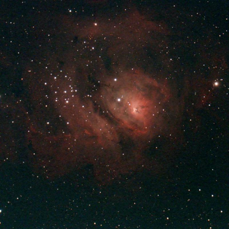 M8-7_2_2021-25x12s.jpg