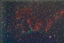 Stack_313frames_1252s_WithDisplayStretch - PNG thumbnail.png