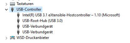 USB 3.jpg