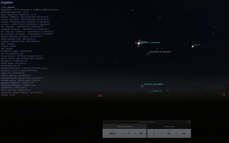 Jupiter Stellarium.jpg
