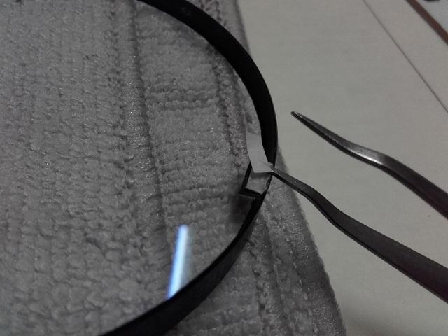 lens spacer a.jpg