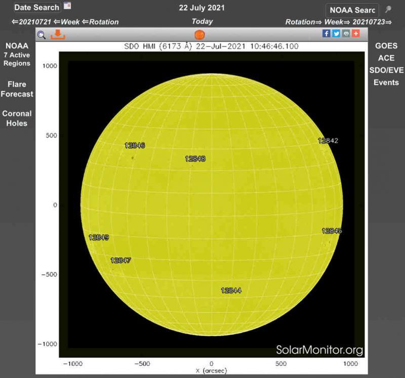 SolarMonitor.jpg