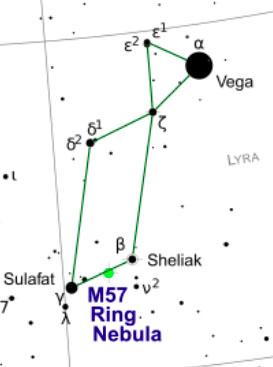 ring nebula.jpg