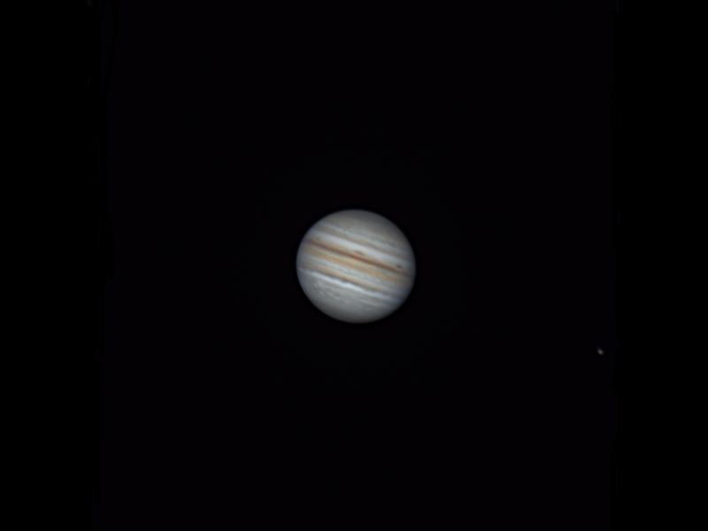 2021-07-23-0130_2-CapObj_JUP2_lapl4_ap443_RGB_RS_wave_rot_color.png