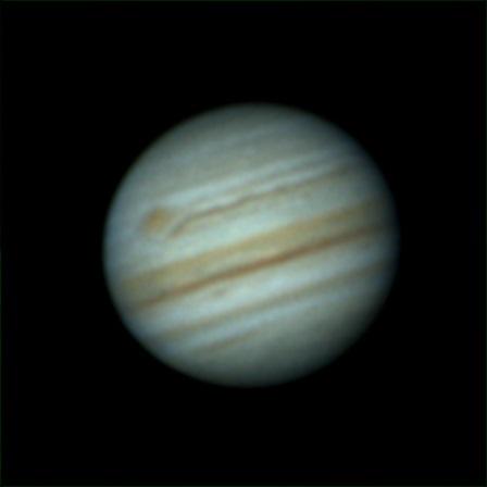 070821 Jupiter.jpg