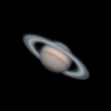 071821 Saturn using LPF.jpg