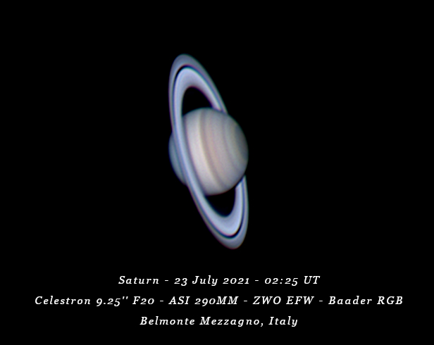 Saturn RGB.jpeg