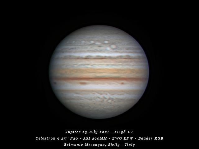 Jupiter 23 July.jpg