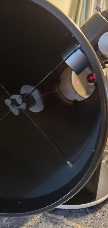 XT10Plus-Laser.jpg