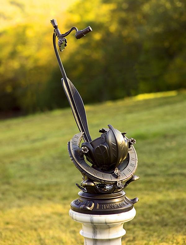 porter-garden-telescope.jpg