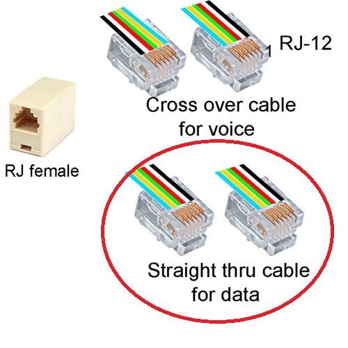 RJ cable.jpg