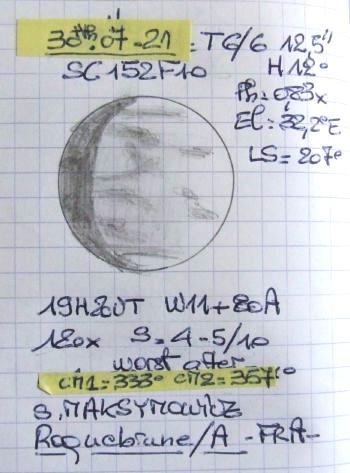 resized_venus 30.07.21 19H20UT.jpg