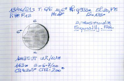 resized_venus 13.06.21 10H35UT.jpg