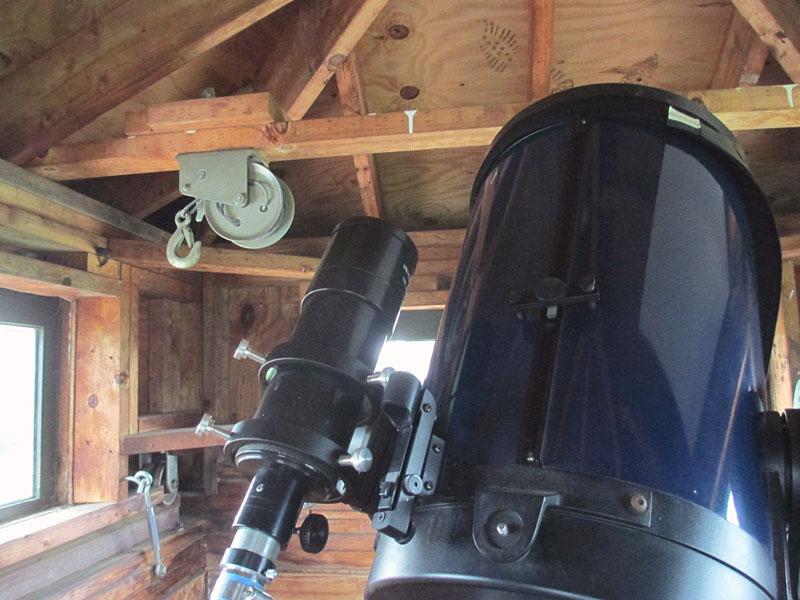 Observatory_Winch.jpg