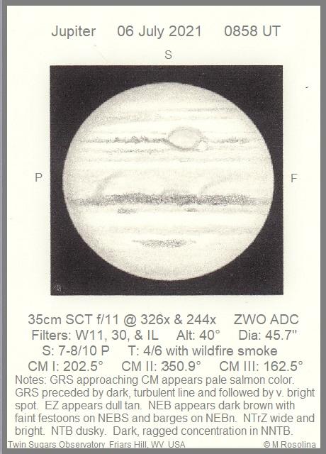 2021-07-06-0858-MR-W11-CMII351.jpg