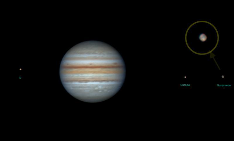 Jupiter_Moons_20210726_00_12C.jpg