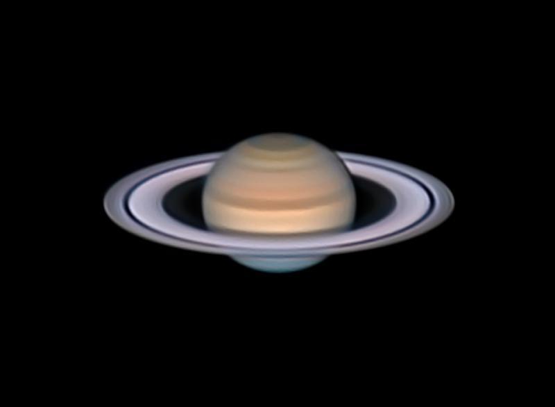 Saturn_20210725_23_40s.jpg