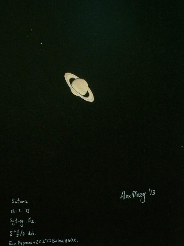 Saturn, June 12, 2013 - Copy.JPG