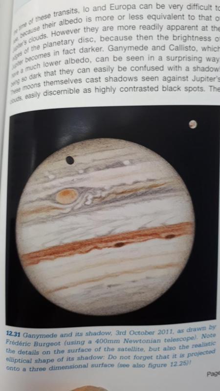 details on Jovian moons.jpg