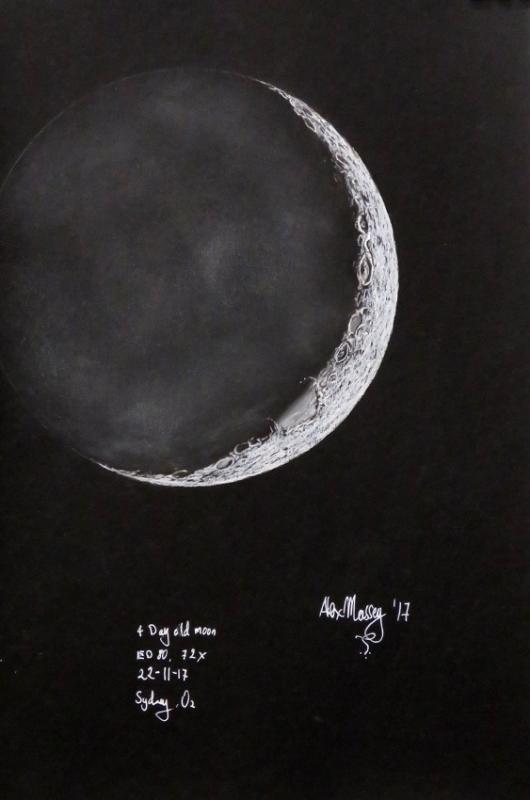 4 day old Moon LR.JPG