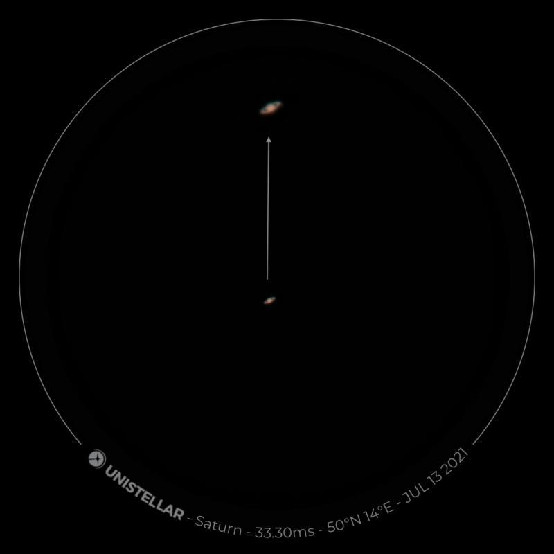 eVscope_13_7_21-1.jpg
