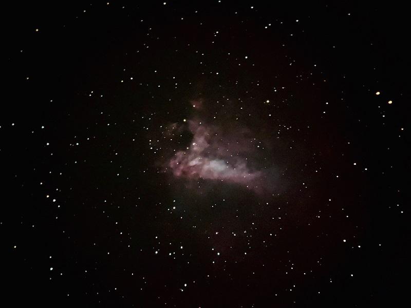 M17 Swan Nebula  A (2).jpg