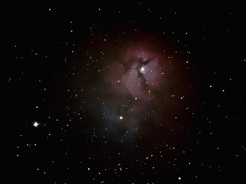 M20 Trifed Nebula A (2).jpg