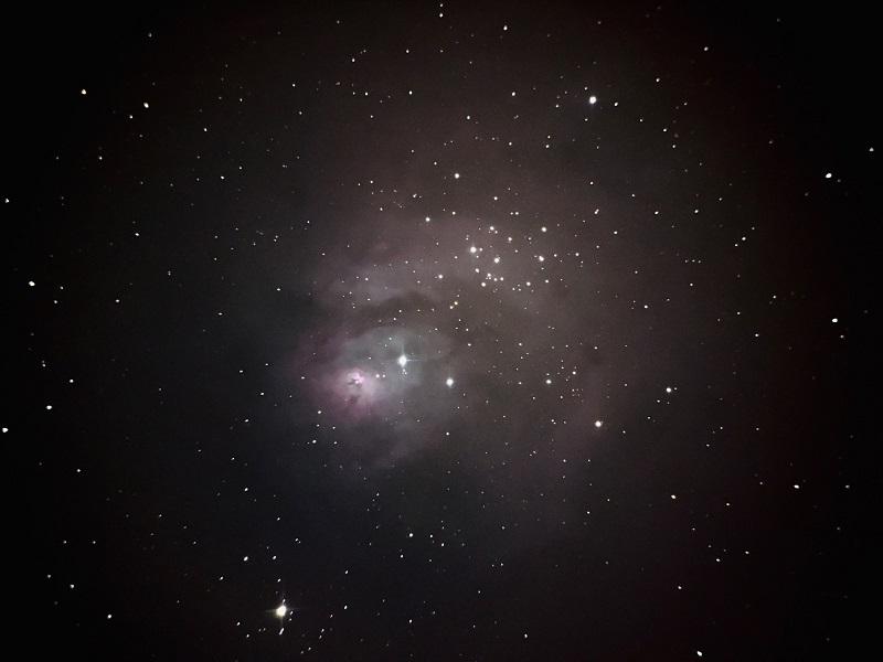 M8 Lagoon Nebula A (2).jpg