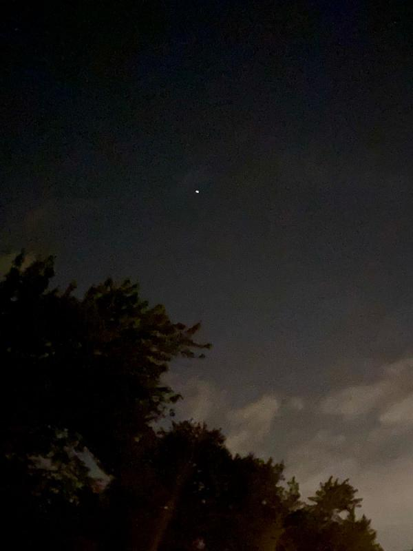 ISS iPhone 7-29-21 IMG_7137 Processed Resized 900 CN.jpg