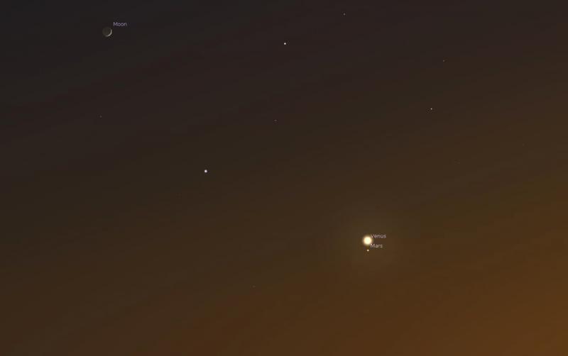 Venus Mars & Crescent Moon 7-13-21 Stellarium Resized 1000.jpg