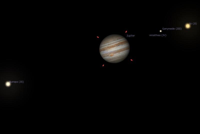 Ganymede Going into Eclipse 7-7-21 Stellarium.JPG