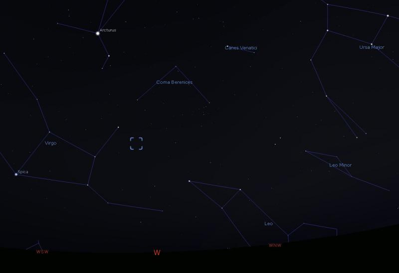 M59 7-29-21 Stellarium.JPG