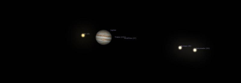 GRS Transit 7-26-21 Stellarium.JPG