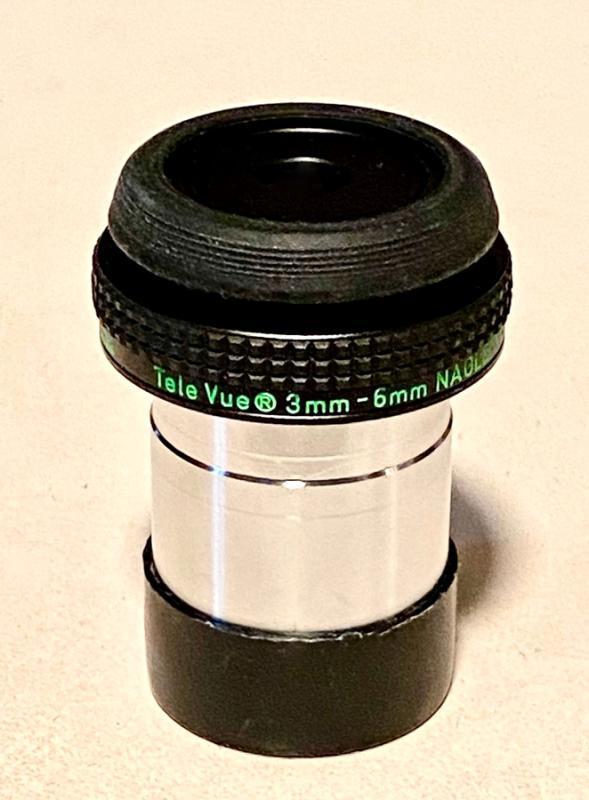 3-6mm Nagler Zoom IMG_7211 Processed Cropped Resized 900.jpg