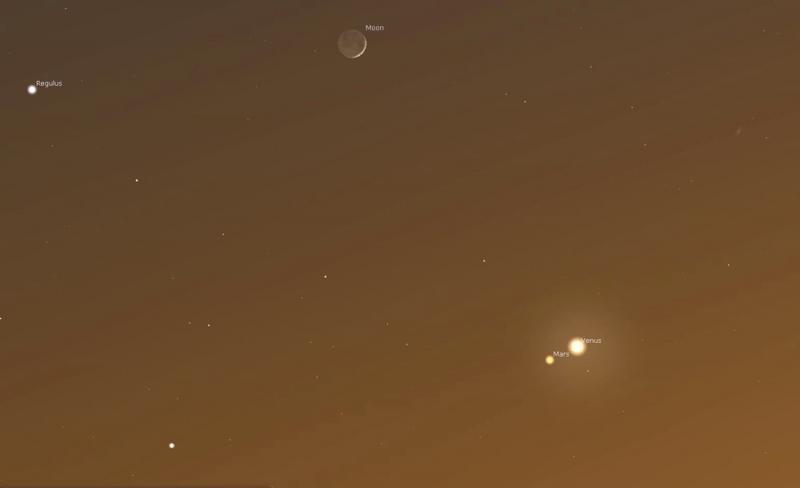 Venus Mars & Crescent Moon 7-12-21 Stellarium Resized 1000.jpg