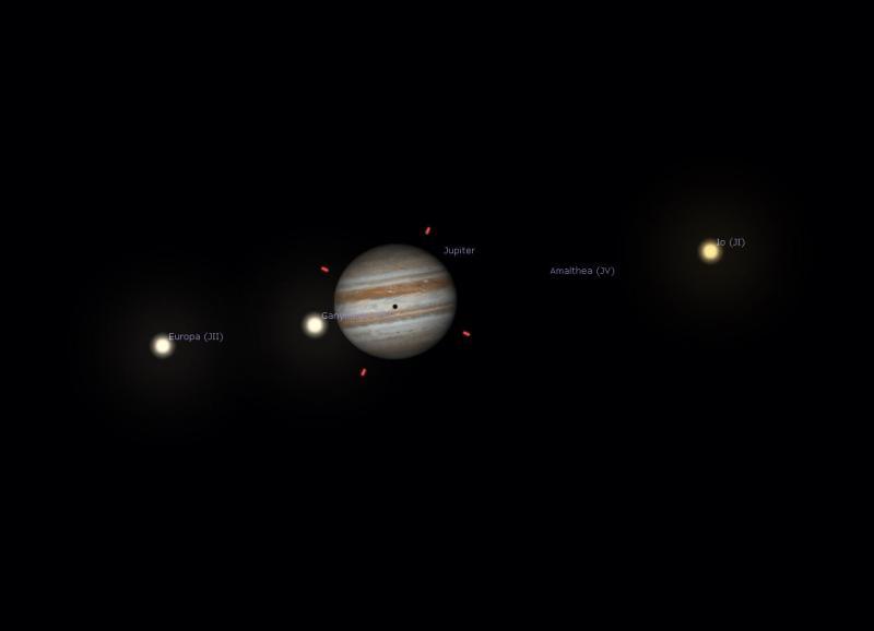 Jupiter 7-25-21 Stellarium.JPG