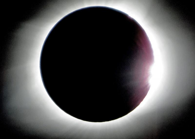 Solar Eclipse 2017 Diamond Ring Reprocessed Recropped Resized 900.jpg