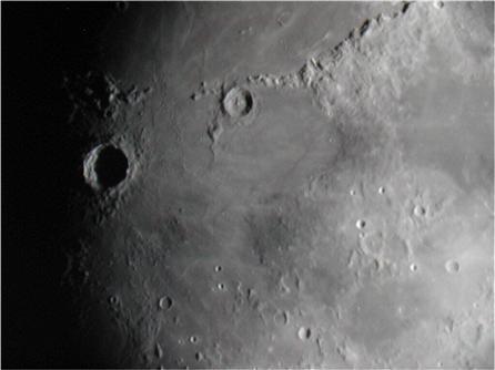 6172-CopernicusTerminator.jpg