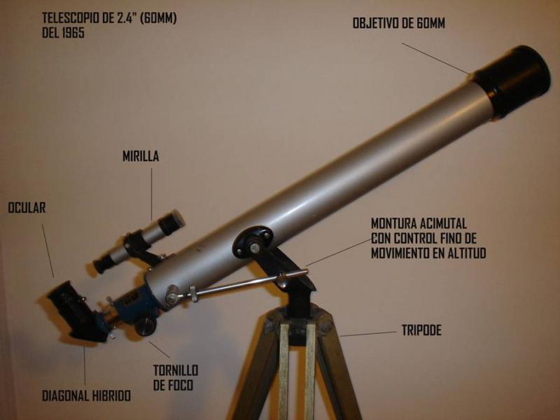540958-60mmscope.jpg