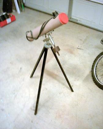 572964-Vernonscope 3 f6 RFT.JPG