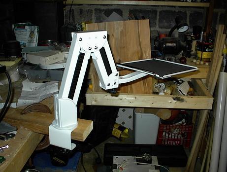 555304-monitor-arm.JPG