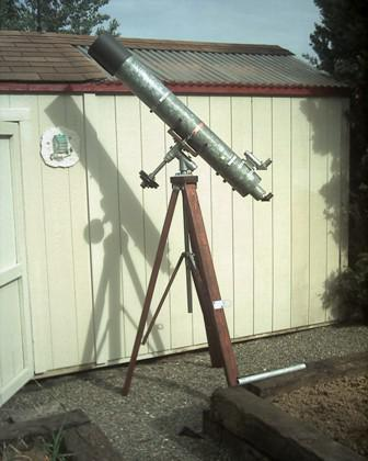 1120093-Refurbished Nemoscope.JPG