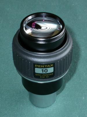 1102532-xw10a.jpg