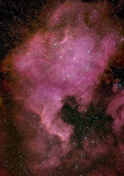 astronomy rastronomy reddit - HD1307×1850