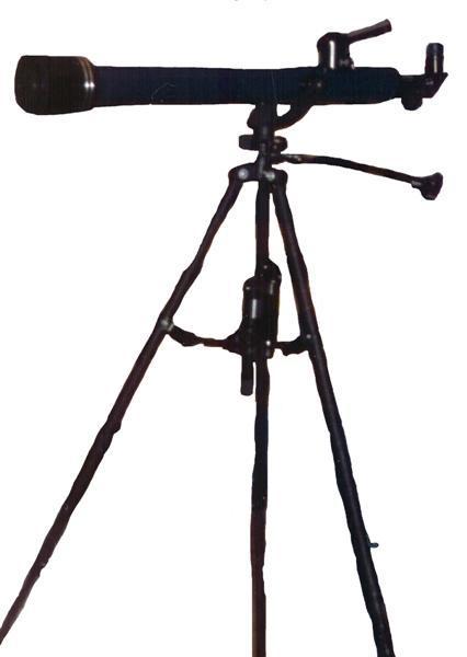 1117085-60mm Refractor (Medium).jpg