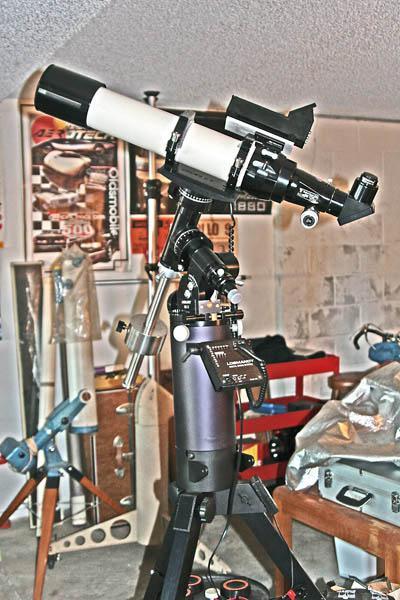 1780211-TV-102 & GM-8.jpg
