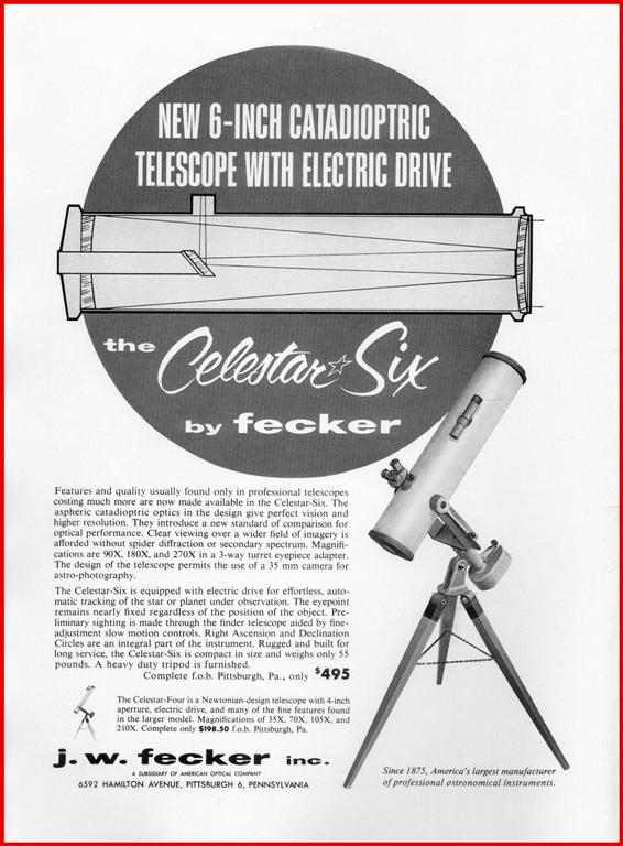 1782207-Celestar Advertisement (Sky & Telescope - April 1958) (Large).jpg
