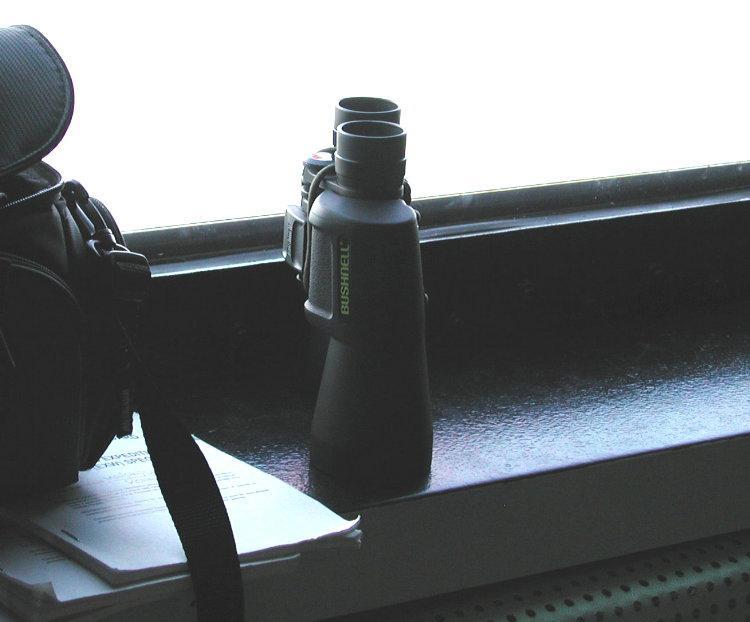 3266385-Bushnell Bridge Binoculars.jpg