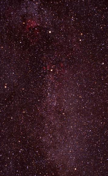 3262259-Stargazing Basics cover possibility 1-4.jpg