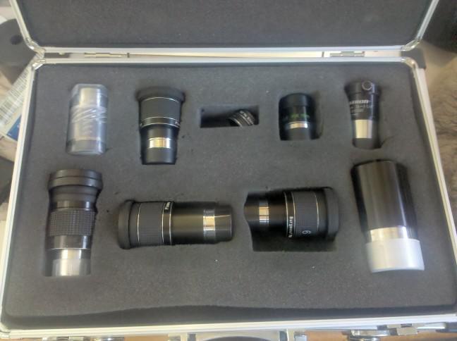 3995687-Modest Eyepiece case.jpg